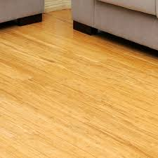 Can Bamboo Floors Be Refinished Can You Refinish Strand Woven Bamboo Floors Floor Decoration