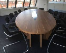 Oval Boardroom Table Meeting Furniture Boardroom Furniture Boardroom Tables
