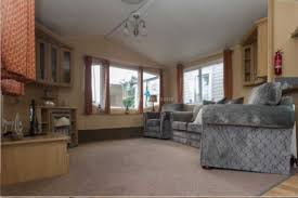 free cycle mobile homes and park homes in united kingdom buy