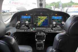 cessna citation mustang cockpit jpg 4000 2664 airplanes
