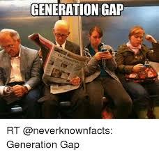 Meme Generation - generation gap rt generation gap meme on me me