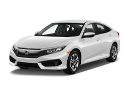 car deals honda honda of aventura car lease special deals in miami dade cty