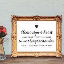 wedding guest book sign picture frame wedding guest book choice image craft decoration ideas