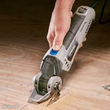 the top power tools every diyer wants for christmas family handyman