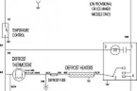 honeywell t8411r wiring diagram honeywell rth3100c wiring