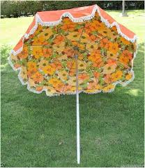 Vinyl Patio Umbrella Vinyl Patio Umbrella Awesome 34 Best Vintage Patio Umbrellas