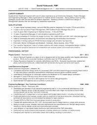 engineering resume template word electrical engineerme template word mechanical engineering power