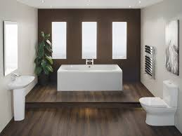 Modern Bathroom Shower Ideas Design Ideas Modern Bathroom Design - Bathroom designs contemporary
