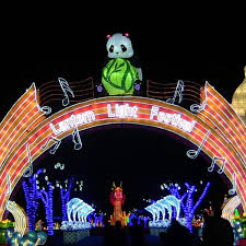 lantern light festival miami tickets lantern light festival a night of massive chinese lanterns an