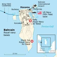 bagram air base map images of shaikh isa air base bahrain search shaikh