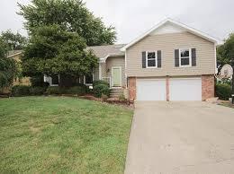 front to back split house front back split 64118 estate 64118 homes for sale zillow