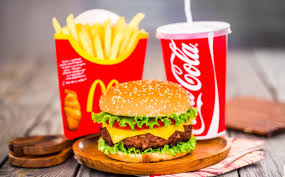 fast food menu prices don t be surprised by the cost of fast food