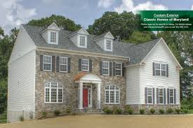 new homes in ellicott city md newhomesource