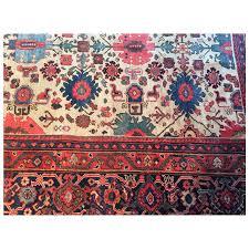 Antique Persian Rugs by Viyet Designer Furniture Rugs Stark Carpet Antique Persian Rug