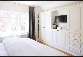 canada romantic storage and bedrooms
