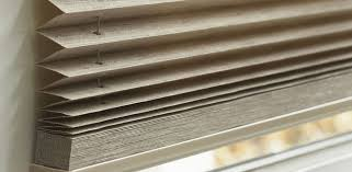 Pleated Blinds Pleated Blinds Destinus