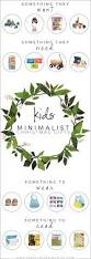 minimalist christmas gifts for kids holiday gift guide
