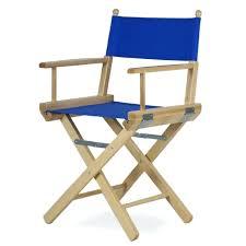 chaise jardin bois chaise jardin en bois lot de chaises pliantes burano city green