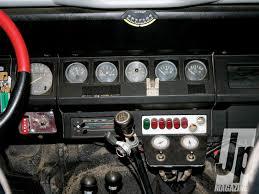 jeep wrangler grey interior wrangler yj