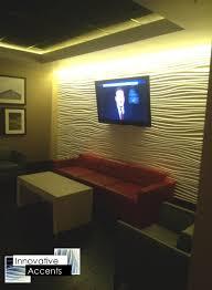 3d wall panels wave wall panels sculpted wall panels wall panel
