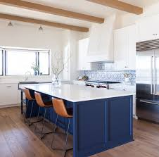 how to clean hardwood kitchen cabinets how to clean hardwood floors