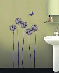 wall decor innovative alluring image home interior wall decor