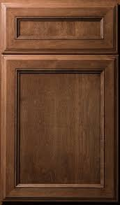 Aristokraft Avalon by Door Styles Plain U0026 Fancy Lakeview Rs Detail Pinterest