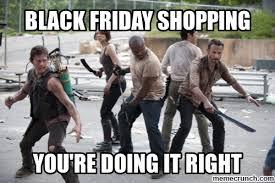 Friday Memes 18 - the best black friday memes 20 pics sneakhype