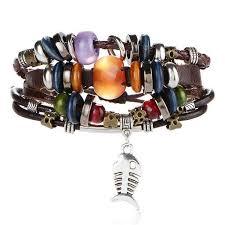 fashion evil eye bracelet images Evil eye bracelets for women men jpg