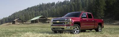 auto junkyard howell mi used cars chesaning mi used cars u0026 trucks mi showcase auto sales