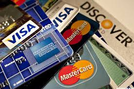 best cards credit card best practices what to charge on your plastic thestreet