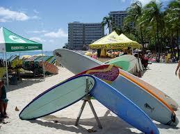 Surfboard Bar Table Surfboard Wikipedia