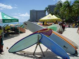 surfboard wikipedia