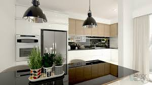 kitchen decorating kitchen designs for narrow kitchens smart