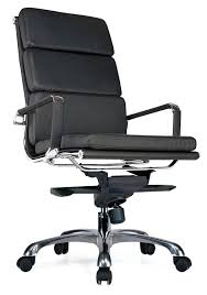 Leather Desk Chairs Wheels Design Ideas Desk Chairs Modern Desk Furniture Home Chairs No Wheels Office