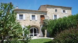 maison rénovée avant après de provence les plus belles rénovations provençales côté