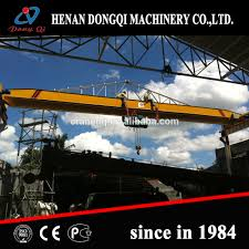 crane design calculation crane design calculation suppliers and