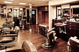 salon design salon design by takara belmont salon design