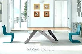 Dining Room Table Extender Dining Room Tables With Extensions Moniredu Info