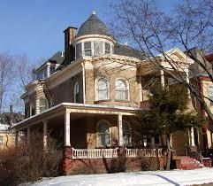 queen anne victorian home plans baby nursery queen anne home is your house a queen anne picts of