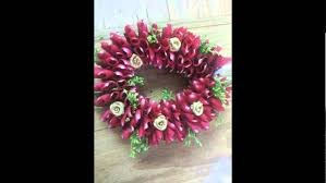 100 indian wedding garlands online how to make rose petal