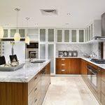 kitchen kitchen interior design tips impressive design ideas