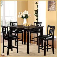 inexpensive dining room sets cheap dining room sets vintage kitchen table sets 200
