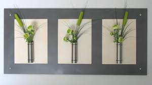 tableau design pour cuisine beautiful tableau cuisine vert anis photos amazing house design