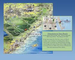 Delray Beach Florida Map by Directions To My Office U2014 Karen Smith Real Estate Of Vero Beach
