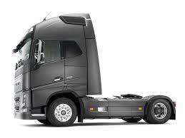 volvo xl 70 volvo fh16 750 4 2 tractor globetrotter xl cab worldwide u00272014 u2013pr
