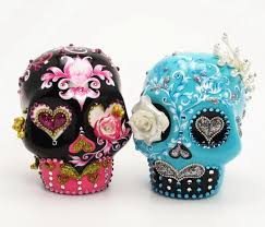 sugar skull cake topper 181 best sugar skull images on sugar skulls day of