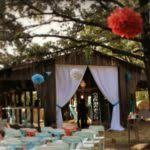 Oklahoma City Wedding Venues Oklahoma City Wedding Venue Edmond Springs Diy Wedding U2022 41900