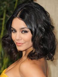 curly lob hairstyle hottest black hair colors and hairstyles page 2 haircuts and