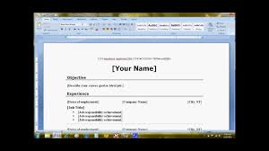 cna resume templates free cna resume templates free resume example and writing download cna resume templates entry level cna resume template microsoft word with no experience entry level cna